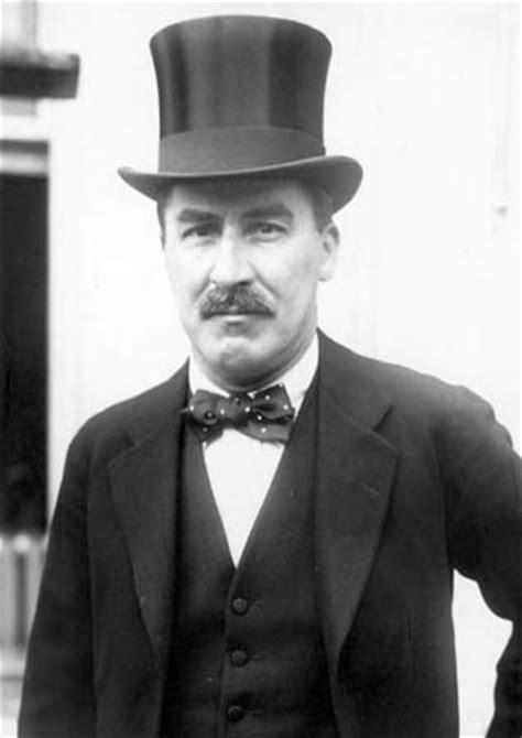 biography king tut howard carter biography british archaeologist