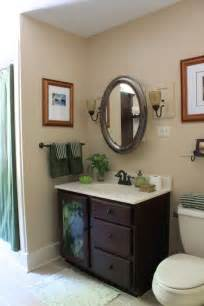apartment archives house decor picture cheap easy bathroom decorating ideas