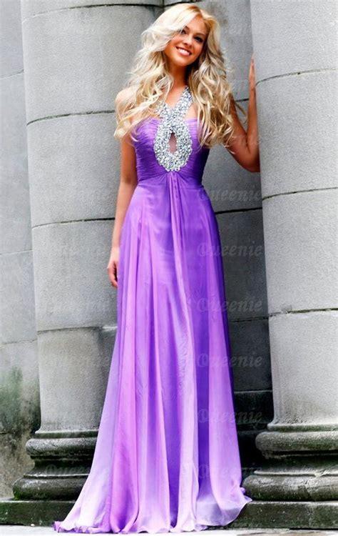 Formal Dresses by Multicolor Formal Dress Lfnac0002 Formal Dresses