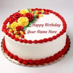 best birthday cake images download clipartsgram com