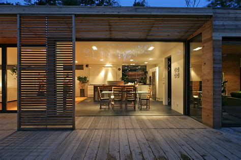 lumion night tutorial bergman werntoft house johan sundberg 3d architectural