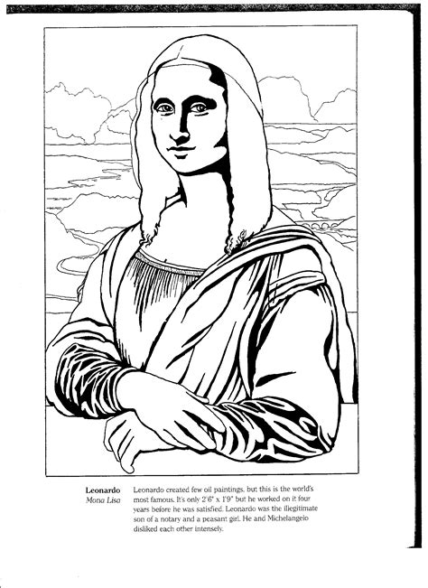coloring pages of coloring renaissance coloring sheets