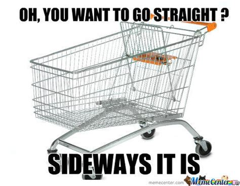 Shopping Cart Meme - shopping cart memes best collection of funny shopping