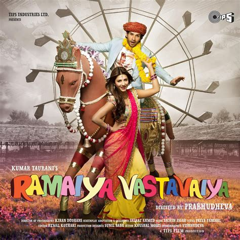 film laga download jeene laga hoon www songs pk by abhishekraval104 hulkshare