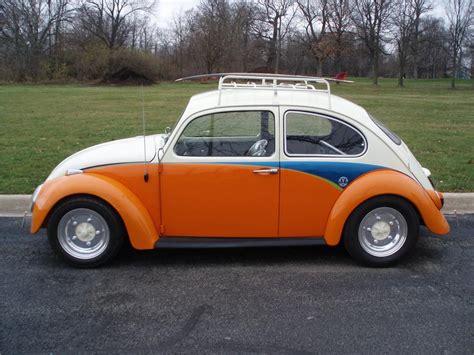volkswagen hatchback custom 1966 volkswagen beetle custom coupe 116488