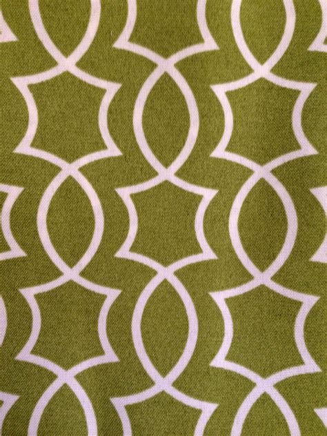 Green And White Upholstery Fabric by Green And White Geometric Outdoor Fabric Outdoor By