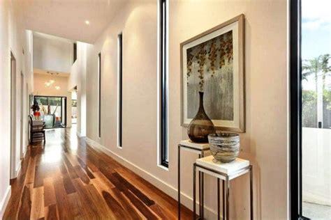 decorar con fotos un pasillo decorar pasillos o corredores 20 fotos e ideas modernas