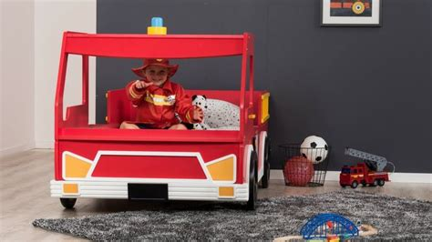 boat bed super amart 37 best home of kids images on pinterest fire truck