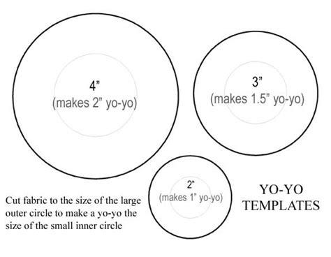 How To : Making a Yo Yo Necklace   Handmade Spark