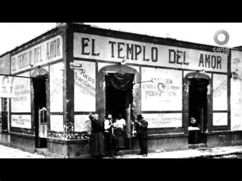 fotos antiguas famosas la ciudad de m 233 xico en el tiempo pulquer 237 as youtube