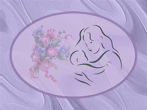 dia de las madres wallpapers fondos de pantalla para el dia de la fondos fechas especiales wallpapers fechas especiales