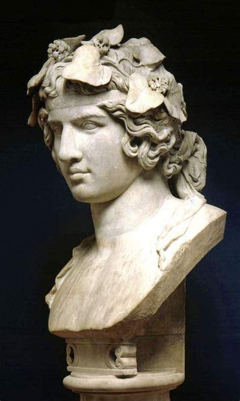 ancient roman women sculptures 84 best images about antinous on pinterest statue of