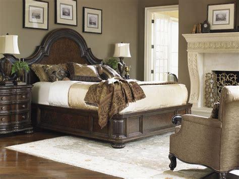 lexington bedroom furniture sets lexington bedroom furniture