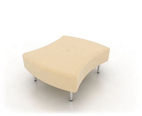 l shaped ottoman ottoman l beige upholstery suite with ottoman corner