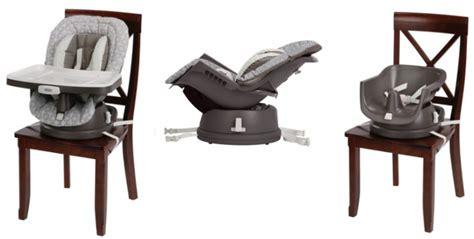 high chair deals lashmaniacs us graco high chair deals graco souffle