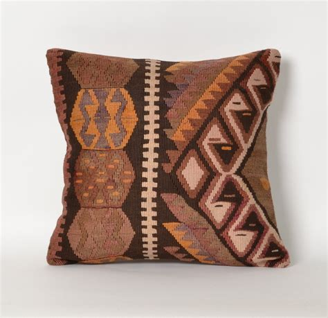 boho pillows boho pillow decorative pillow bohemian pillow throw pillow
