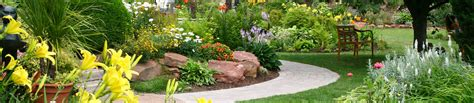 greenpark pavia manutenzione giardini impianti di irrigazione verdeblu