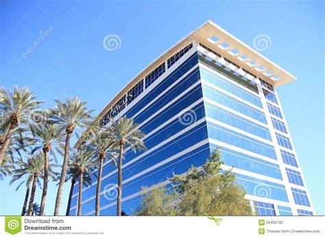 phoenix boats headquarters usa arizona tempe us airways corporate headquar