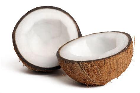 coco image coco frutas