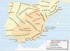 Educación Física: 3ºciclo de Primaria: Hoy , ... una de ... Lenguas En Catalunya