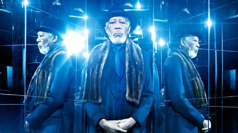 Now You See Me 2 Hd by Freeman Now You See Me 2 Wallpapers Hd Wallpapers