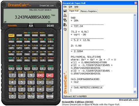 calculator full dl animated calculator 1 0 for win 7 activated ziparchive