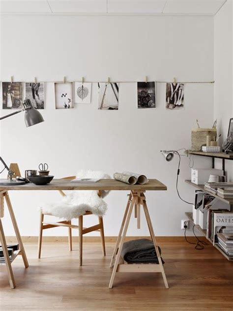 Things To Do With A Spare Room | creative things to do with your spare room l essenziale
