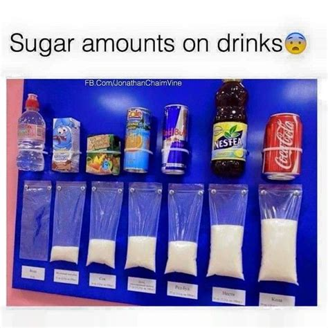 best 28 amount of sugar in water should sports drinks