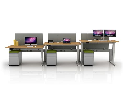 Ducky S Office Furniture by Standing Desks Ducky S Office Furniture