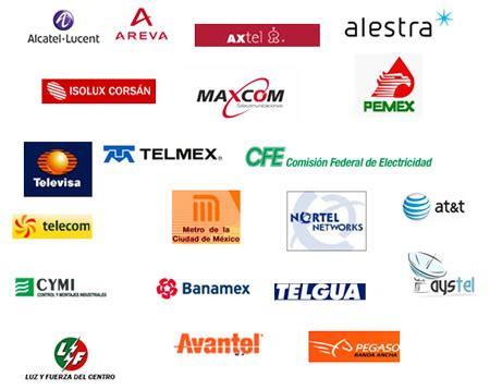 cuales son las principales cadenas hoteleras en colombia crisis economica empresas mexicanas