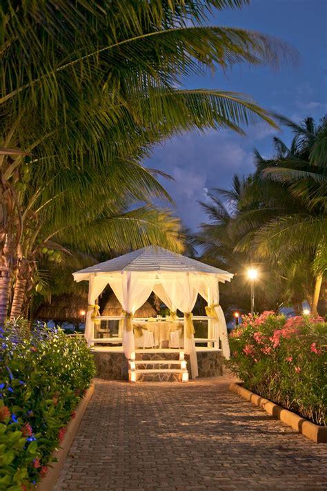 el dorado möbel esszimmer 62 best el dorado seaside suites by karisma images on