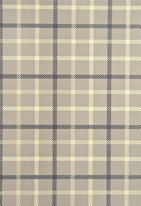 tartan wallpaper pinterest gray plaid wallpaper wallpapersafari