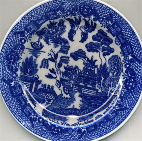 blue pattern dinnerware blue pattern dinnerware 171 design patterns
