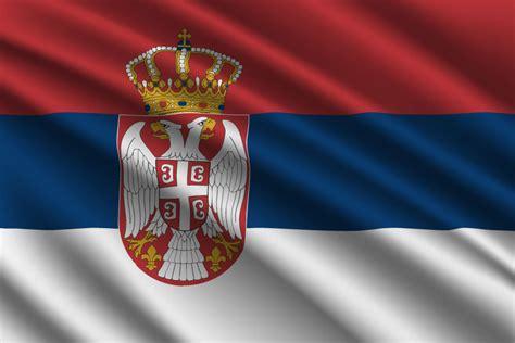 Serbien Vm Serbiens Trup Til Vm 2018 I Fodbold Se Det Serbiske