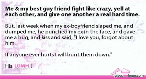 ask a guy does my boyfriend really mean what he says ask a guy does my boyfriend really mean what he says