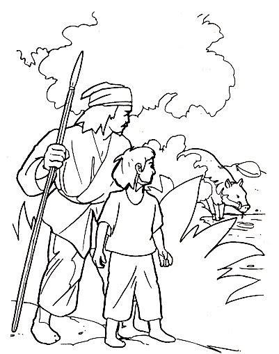 cerita rakyat nusantara legenda asal usul dongeng anak cerita rakyat nusantara legenda asal usul dongeng anak