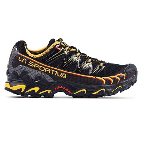 ultra distance running shoes ultra distance running shoes 28 images ultra distance
