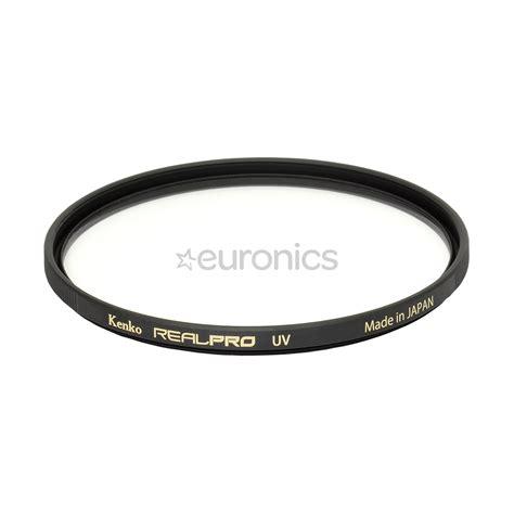 Filter Uv 40 5 Mm uv filter kenko realpro 40 5 mm 103255