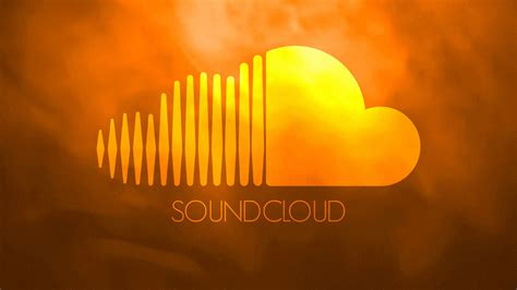 Soundcloud Search Soundcloud Annual Revenue Increased 43 To Nearly 28 Million 6am