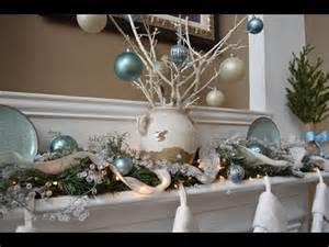 youtube membuat hiasan natal diy dekorasi hari natal membuat sendiri hiasan dekorasi