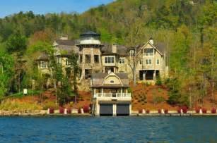 see nick saban 11 million lake burton home www wsbtv