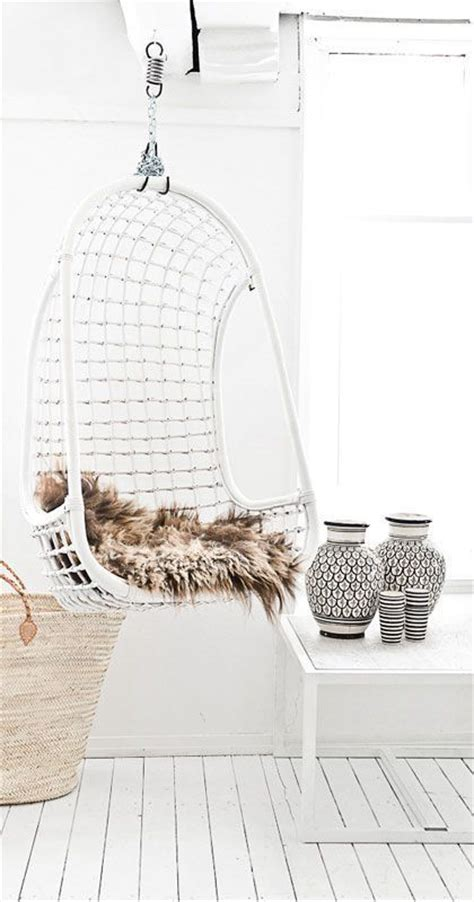 hanging chair for bedroom for sale 20 hanging wicker chairs for a vacation vibe shelterness