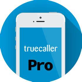 truecaller apk free truecaller premium apk cracked free