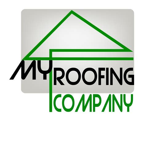 free logo design roofing free roofing logos clipart best