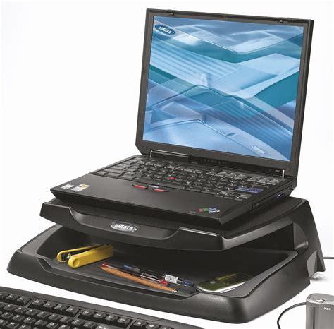 escritorio informatica escrit 243 pronto papelaria inform 225 tica audioviusais