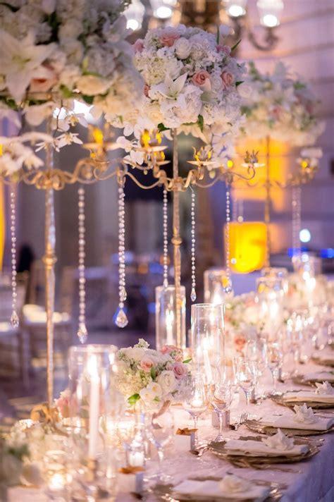 San Francisco Wedding Now This Is Luxury Decor Advisor