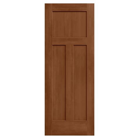 hollow core interior doors home depot masonite 24 in x 80 in smooth flush hardboard hollow