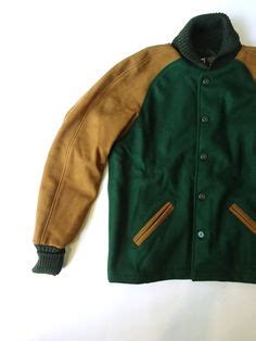 Jaket Sweater Marshall Lification but with an quot ms quot on the chest and the letterman be grey like mesquite high school