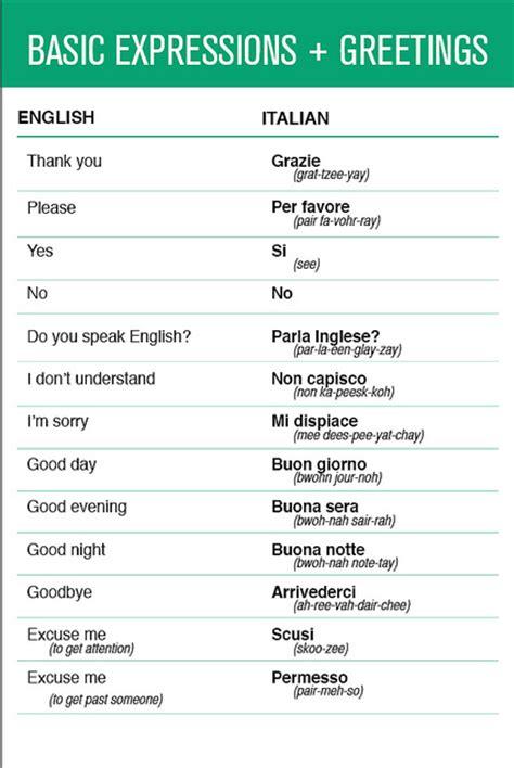 best way to learn italian for travel best 25 learn italian language ideas on italy