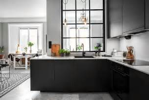 2017 kitchen designs modern kitchen design 2017 modern kitchen design 2017 and scandinavian kitchen design meant for